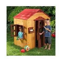 playhouse wooden playsets playhouse playhouses playhouses for kids outdoor toys