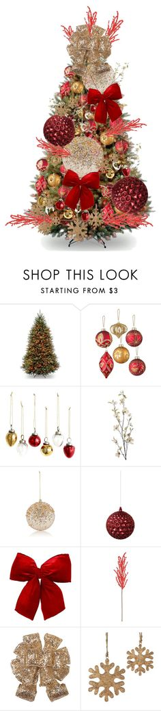 """""""Untitled #239"""" by k-tomlin ❤ liked on Polyvore featuring interior, interiors, interior design, home, home decor, interior decorating, Improvements, H&M, Pier 1 Imports and Gold Eagle"""