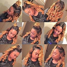 Incredible Stylists Sew And Vixen Sew In On Pinterest Short Hairstyles Gunalazisus