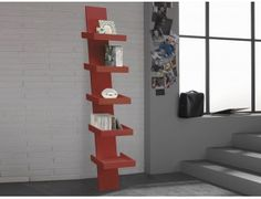 Best libreria bookcase images libraries book