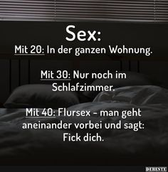 Bildergebnis für ruhrpottisch Picture result for ruhrpottisch Funny Jokes, Hilarious, Best Quotes Ever, Friendship Love, Tabu, Funny As Hell, I Love To Laugh, Man Humor, True Quotes