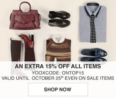 yoox.com | Men's, women's and children's clothing – Design – Art | The world's leading online lifestyle store | Singapore