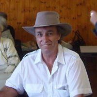 Check out Ken Atkinson on ReverbNation