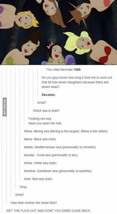 48 Ideas For Funny Disney Memes Hilarious Movies Funny Quotes, Funny Memes, Hilarious, Movie Memes, Mom Quotes, Stupid Funny, My Tumblr, Tumblr Funny, Disney Love