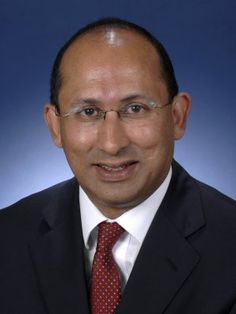 The current Secretary of the Department of Foreign Affairs and Trade, Mr Peter Varghese AO, will join The University of Queensland in July 2016 as UQ's new Chancellor, following an election by the university's Senate.