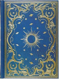 Buy Celestial Journal online and save! The cover design of this beatific Celestial Journal is a reproduction of a gold-tooled book binding created by the Henry T. Wood bindery of London in . Dream Journal, Journal Diary, Journal Notebook, Diary Notebook, Celestial, Wicca, Types Of Journals, Ralph Mcquarrie, Embossed Paper