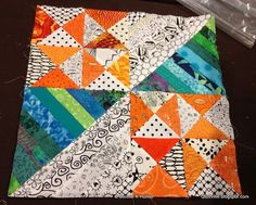 pfeffernusse quilt pattern - Google Search