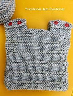 tricoteiras sem fronteiras