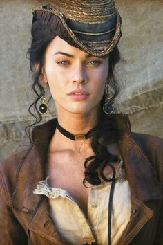 1000 Images About Eclectic Victorian Fashion On Pinterest Saloon Girls Peacock Wedding