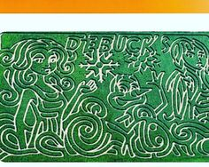 """Happy #fall #autumn #mabon #solstice Whatever you identify with. I thought this photo was so Awesome! (We need this in Skyrim lol)  This AMAZING maze is here in #Michigan #puremichigan It's a must see!  """"DeBucks Farm""""  Anyhow this is probably my #favorite #season of them all. My birthday  is Oct 22nd but I was supposed to be born on Halloween. Close enough lol! I just had to be different and arrive early.  Typical #Libra I was 2 hours away from being a #scorpio but knew I was all Libra    So…"""