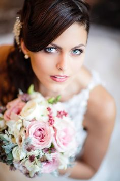 Tipps Brautportraits #Christina_Eduard_Photography #Tipps_Hochzeitsfotografie…