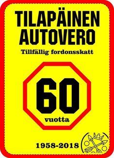 Proverbs, Finland, Team Logo, Motorcycles, Cars, Logos, Funny, Historia, Humor