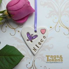 http://www.tagsandtokens.co.uk