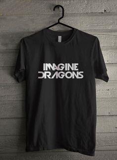 Imagine Dragons American Rock