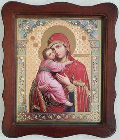Православие † С любовью Frame, Painting, Decor, Art, Picture Frame, Art Background, Decoration, Painting Art, Kunst
