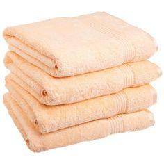 Found it at Wayfair - Superior Egyptian Cotton Bath Towel (Set of 4)http://www.wayfair.com/daily-sales/p/Hot-Tub-%26-Sauna-Blowout-Superior-Egyptian-Cotton-Bath-Towel~HCY1024~E15248.html?refid=SBP.rBAZEVRnVZmRShIkO-iEAogNoslSyE3_gKbfqz2bAns