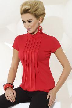 блузки женские стильные: 21 тыс изображений найдено в Яндекс.Картинках