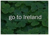 If I don't. .. I will die and the bucket list will be ruined... This is seriously the most important one!