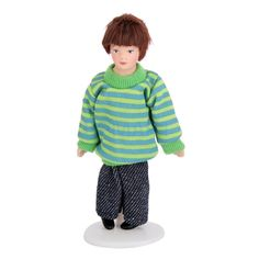 Cheap doll building, Buy Quality doll pen directly from China doll cut Suppliers:  Description:   Made of porcelain    Only shoulder & hip-joints can be moved    Wearing Green Sweater with brow