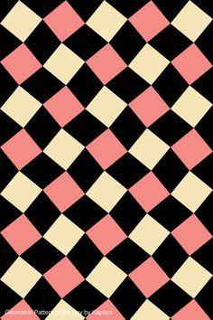 kapitza #pattern