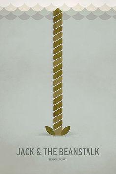Jack & The Beanstalk- Christian Jackson imageconscious.com