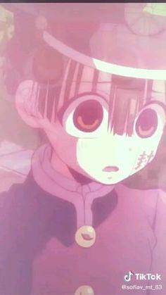 Anime Girl Neko, Otaku Anime, Anime Chibi, Kawaii Anime, Anime Guys, Anime Art, Animes Yandere, Fanarts Anime, Anime Films