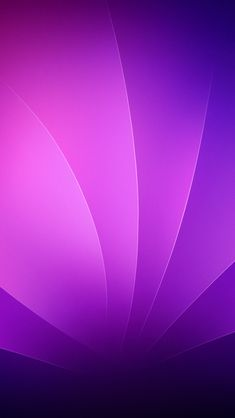 19 Best Purple Iphone Wallpapers Images Purple Iphone