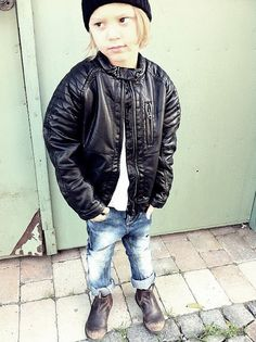 5eeac0b7cbed 25 Best › Little Boys Shoes. images