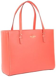 Kate Spade New York Grand Street Quinn Shoulder Bag.....nice!!!
