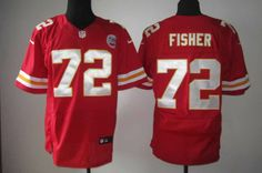 Cheap 21 Best Kansas City Chiefs Nike Elite jersey images   Nike nfl  free shipping