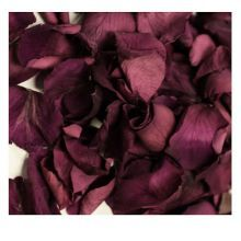 2 litre purple real wedding rose petals hand selected for your perfect wedding day Real Rose Petals, Rose Petals Wedding, Wedding Confetti, Rustic Wedding, Wedding Day, Perfect Wedding, Real Weddings, Purple, Flowers