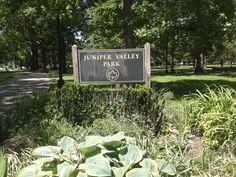 Juniper Valley Park - Middle Village Queens, NY