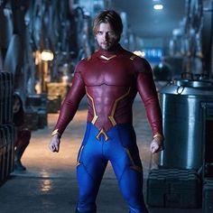 It is a beautiful photo I hope you like it Dc Comics Film, Dc Comics Heroes, Dc Comics Art, Tara Teen Titans, Teen Titans Love, Super Hero Outfits, Super Hero Costumes, Batman Universe, Dc Universe