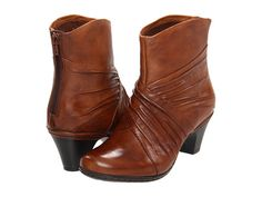 Cobb Hill Shannon Almond - Zappos.com Free Shipping BOTH Ways
