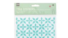 Hema Stickers carrelage