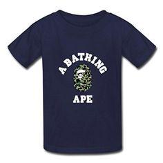 bape t-shirt tee