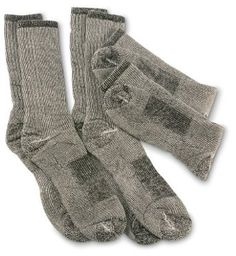 Here is what the copy says:Mens sock size 10-13, fits most shoe sizes. http://www.amazon.com/dp/B001RX9TII/ref=nosim?tag=x8-20