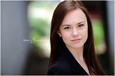 professional headshots   Professional Headshots For Teen Kids…You Bet   Portrait Studio ...