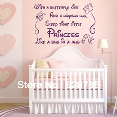 With-a-butterfly-kiss-wall-stickers-for-kids-rooms-font-b-girl-b-font-removable-art.jpg (900×900)