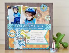 You-are-My-Boy-a  http://www.echoparkpaperblog.com/echo-park-paper/2013/03/ep-tv-all-about-a-boy-layout.html