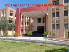 TNEA counselling 2017 - Search best Engineering colleges in vilupuram | Vellore Top Colleges http://tnea.a4n.in/Topcolleges/top_colleges_vilupuram