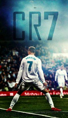 my best sport mam Cristiano Ronaldo 7, Cristiano Ronaldo Wallpapers, Messi And Ronaldo, Neymar, Portugal National Football Team, Cr7 Wallpapers, Madrid Football, Soccer Guys, Juventus Fc