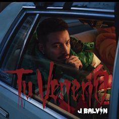 J Balvin Amy Macdonald, Christina Perri, Cher Lloyd, Cyndi Lauper, Avicii, Big Sean, Daddy Yankee, Celine Dion, Bruce Springsteen