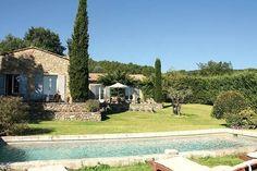 Villa La Badelle - Main image
