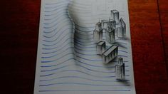 Joao-Carvalho-drawings5