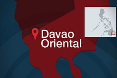 More than 70 armed men, believed to be members of the communist New People's Army (NPA), attacked a police station in Governor Generoso in Barangay Sigaboy, Davao Oriental Sunday night.