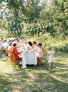 bohemian bruiloft bohemian wedding fotografie hanke arkenbout  slot doddendael bruiloft