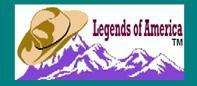 Legends of America bands and nations names/////////////////////////////////////////////////////////////////////////////////////////////////////////////////////////////////////////////////////////////