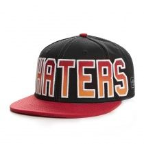 CAYLER & SONS - C&S Hi Haters  http://empatiaclothingstore.com/index.php