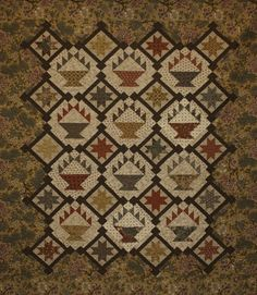 1000 images about olde green cupboard on pinterest for Front door quilt pattern